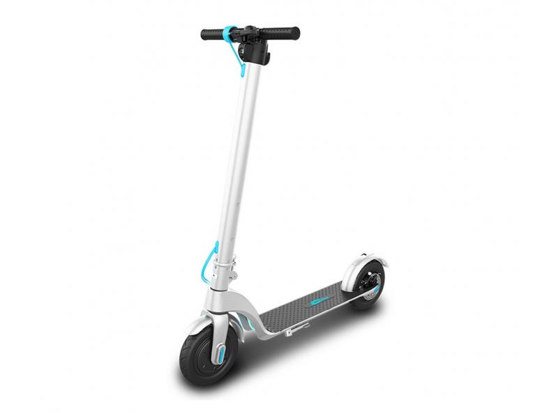 Hulajnoga elektryczna Motus Scooty 8.5 Power