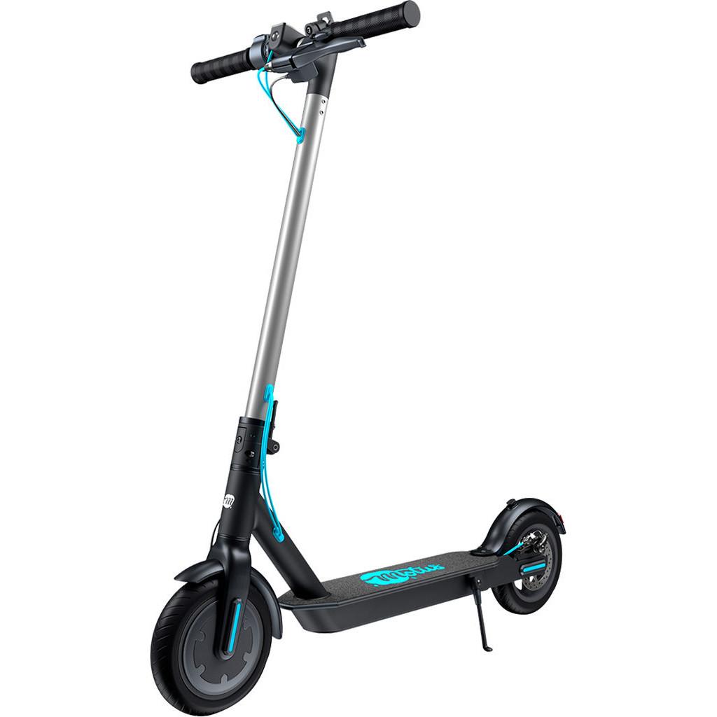 Hulajnoga elektryczna Motus Scooty 8.5