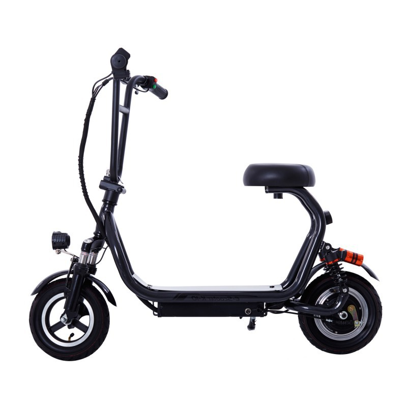 Hulajnoga Airwheel K10