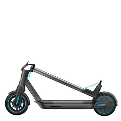 hulajnoga elektryczna Motus Scooty 10 - ranking