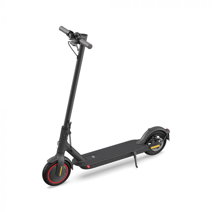 Hulajnoga Xiaomi Mi Electric Scooter Pro 2